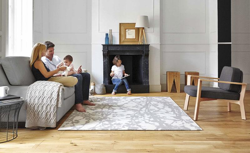 BRANCH-alfombra-gan-ambience