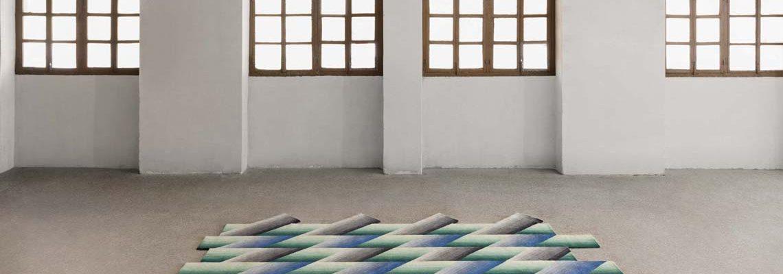 Mirage, capturando el color en movimiento