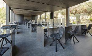 VIVOOD Hotel Paisaje: una experiencia mediterránea y exclusiva en la naturaleza
