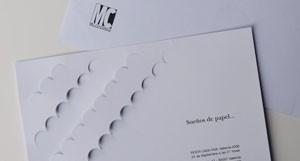 Evento 'Sueños de papel' Casa Viva