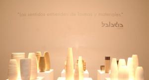 Baladia Deco Brand presentation
